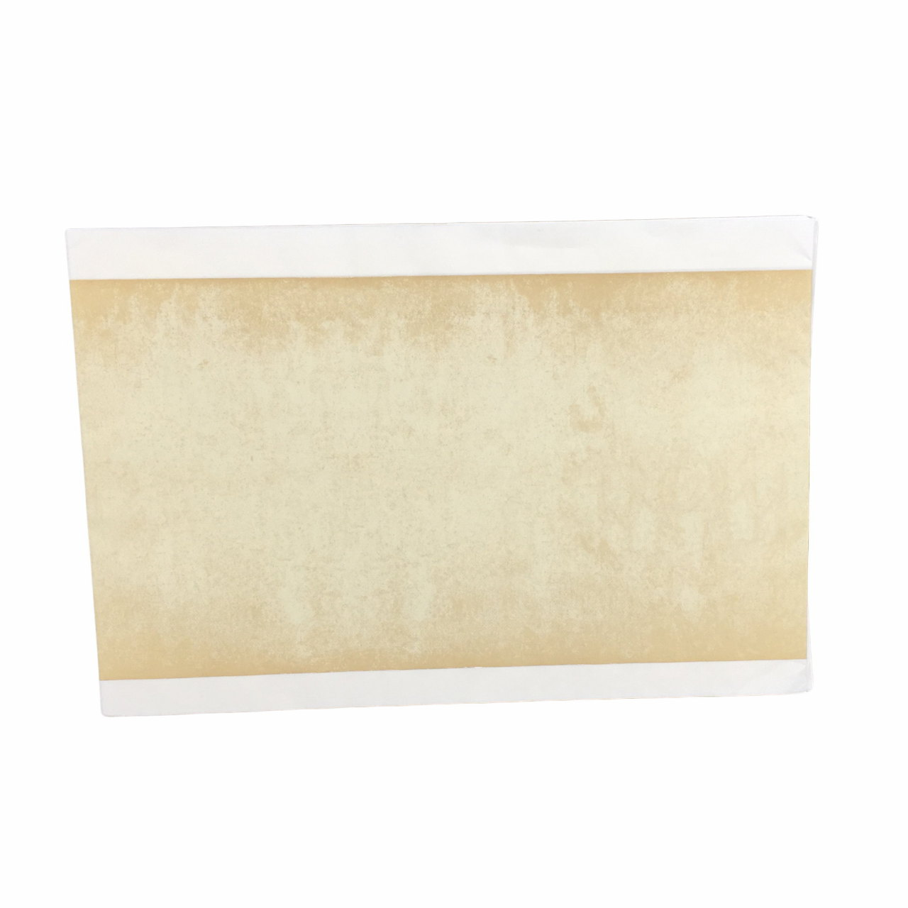 Inkston decorated xuan paper pack ldxp 012 from eur516 for Decorative paper