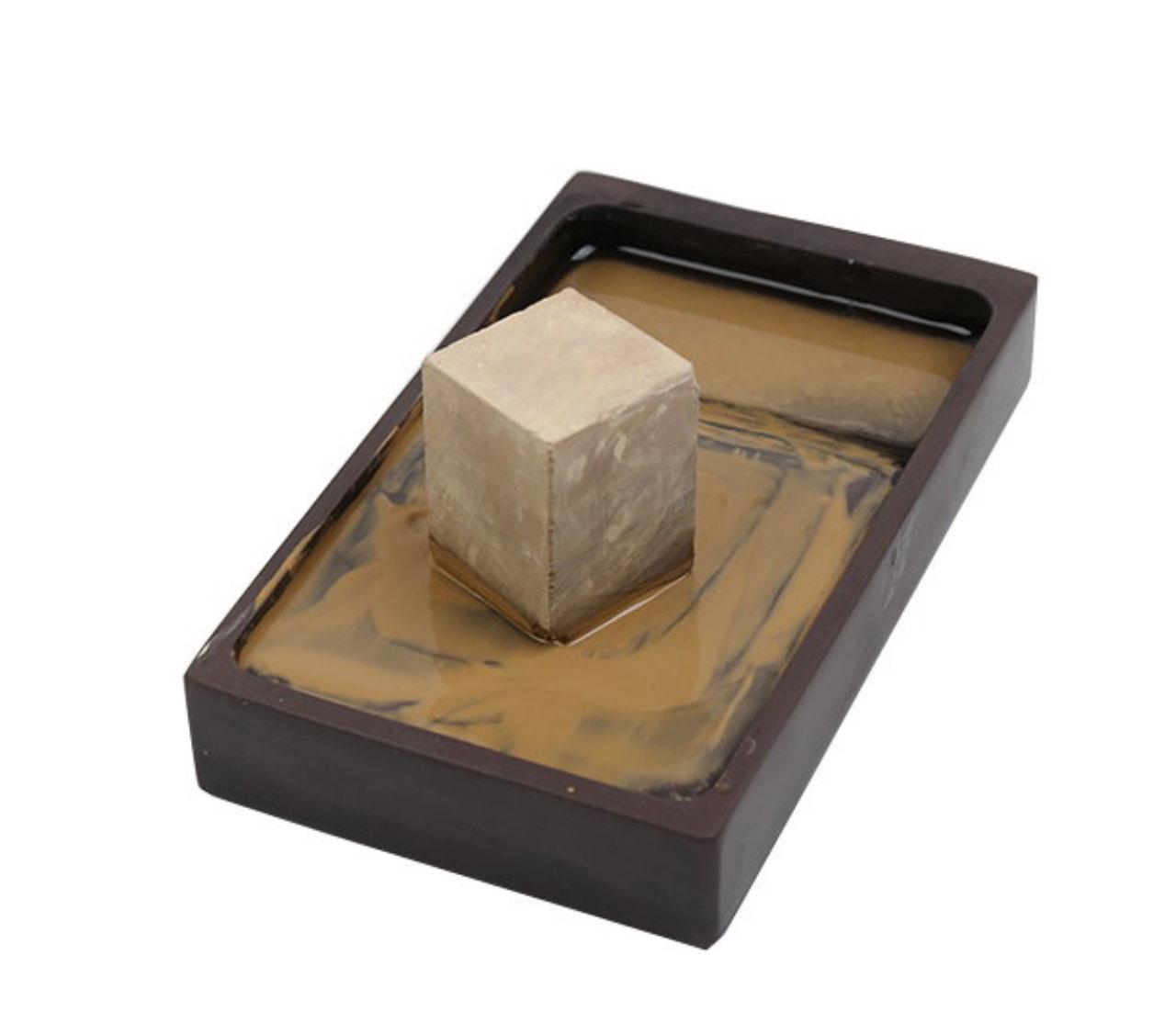 inkstone cleaner partir de sur inkston. Black Bedroom Furniture Sets. Home Design Ideas