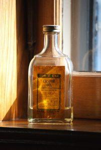 castor oil - wikipedia image