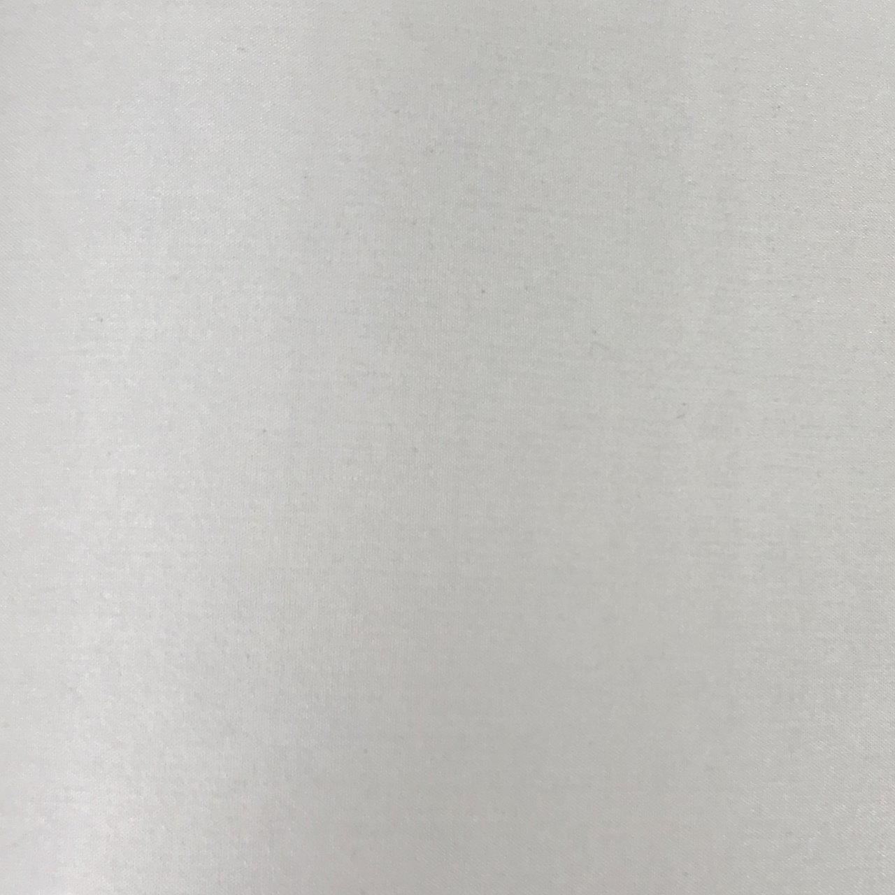 Soie chinoise pour la peinture 83x100cm