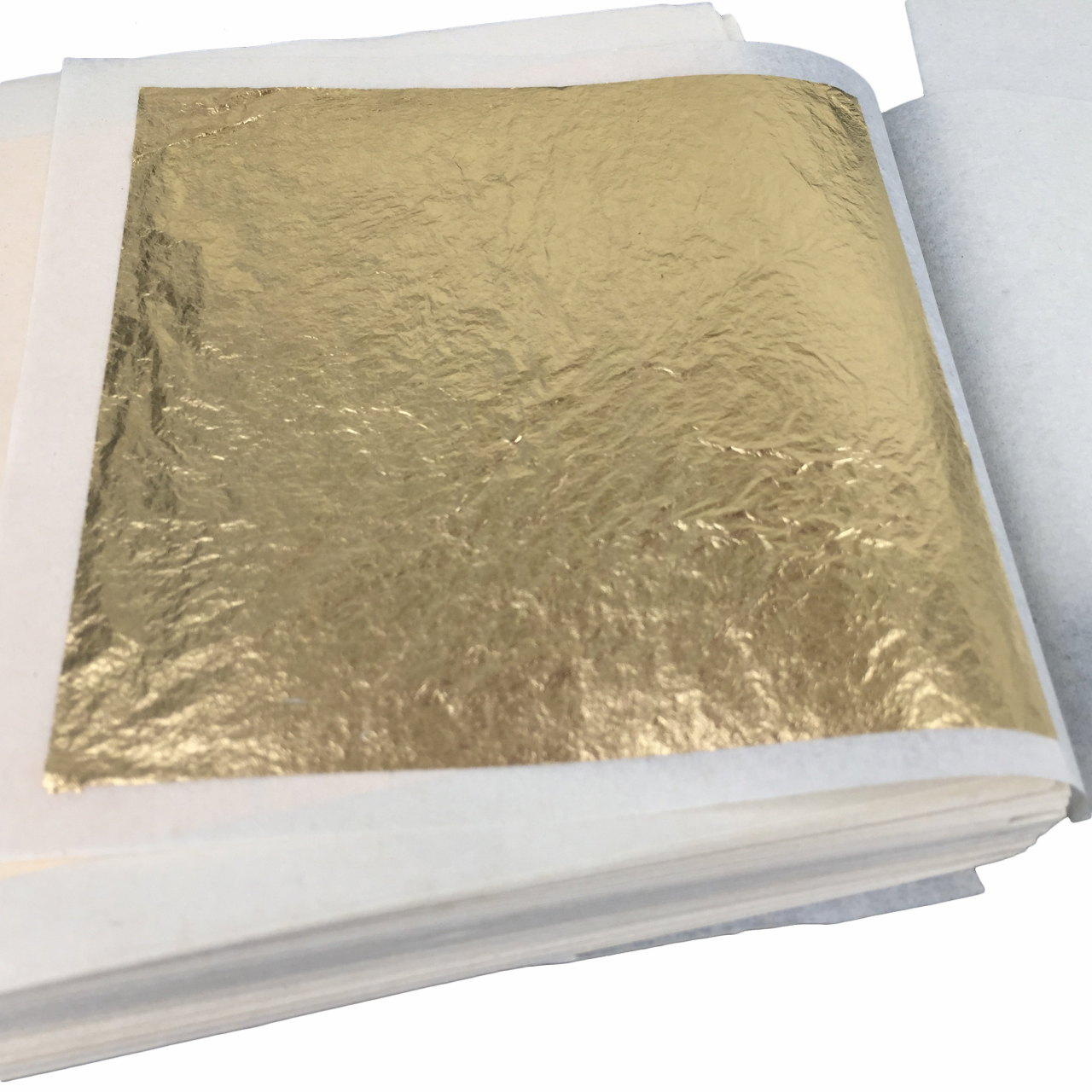 gold foil_1
