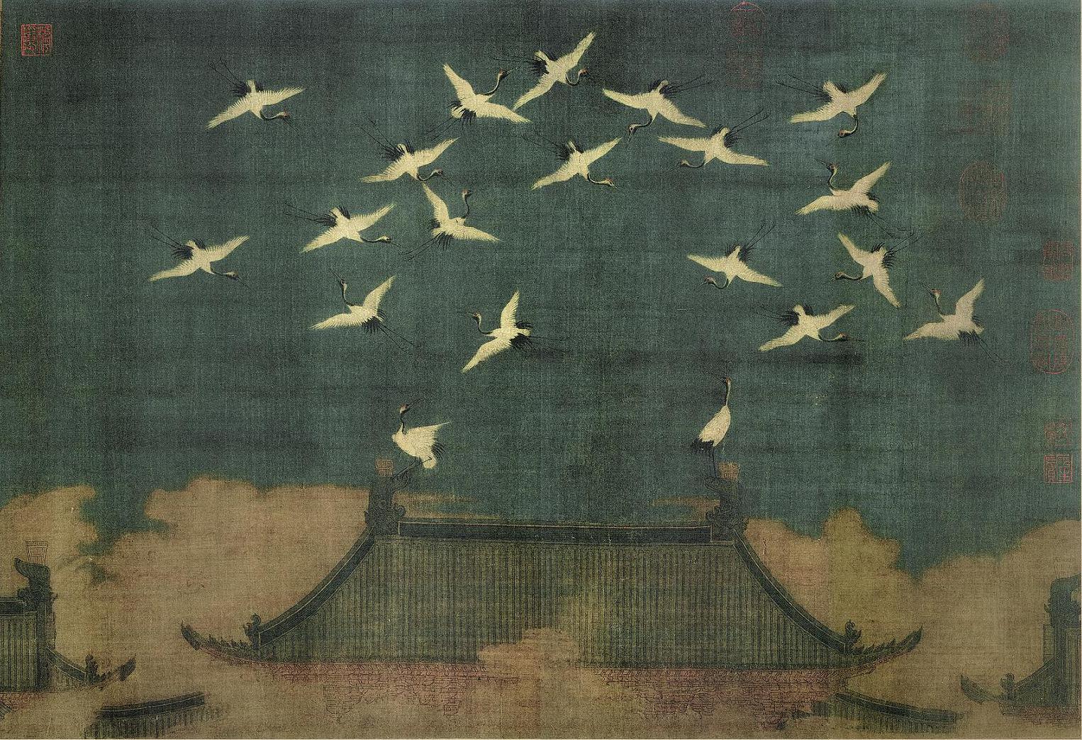 Songhuizong50