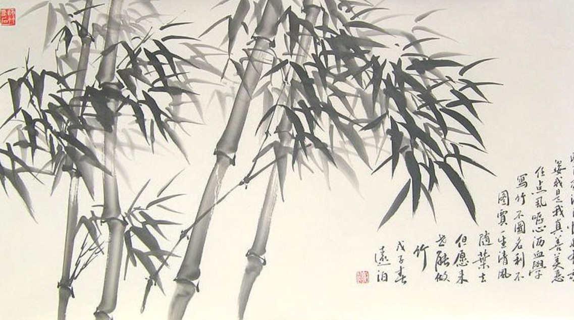 Chinese_calligraphy_and_painting_workshop___Meetup
