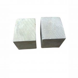泥砥石 (NiDiShi) limpiador de piedra de entintar