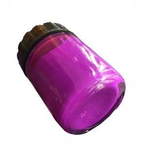 inkston bright purple