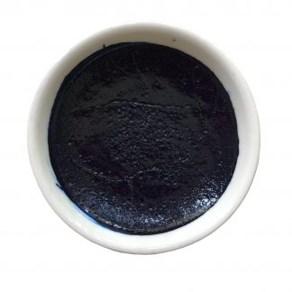inkston Low Resin Blue