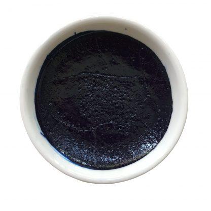inkston Low Resin Blue