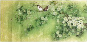 Huang GuoHong 黄国鸿