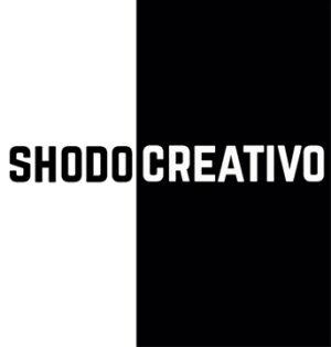 Shodo Creativo – Elena Hikari y Luciana Rago