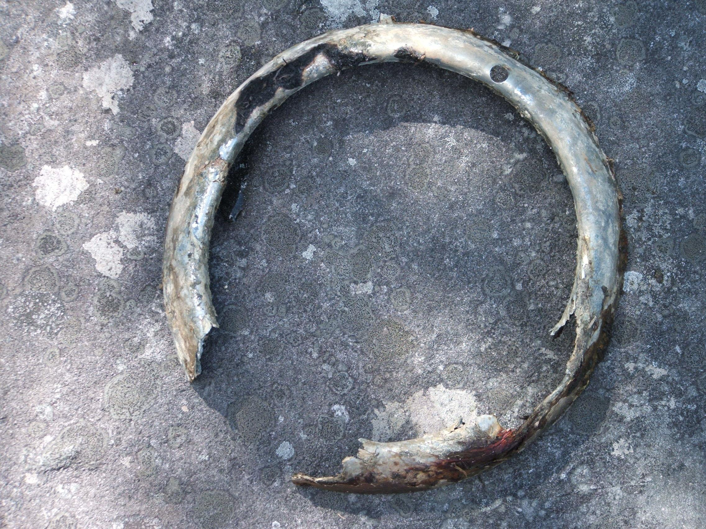 Old enso