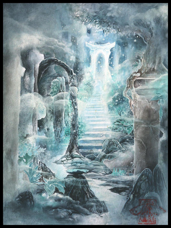 Dream-Gate